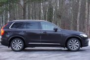 Volvo XC90 II